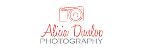 Documentary Wedding Photographer - Alicia Dunlop Photography